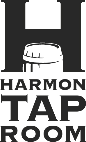 HBC_Tap-Room-logo copy