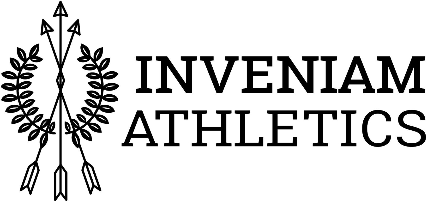 Inveniam Athletics cropped