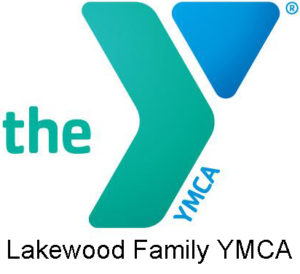 Lakewood Family YMCA copy_edited-1