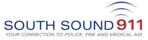 South Sound 911