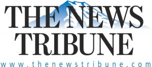 Tribune_Logo.pdf