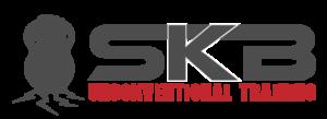 skb logo cropped