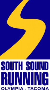 South Sound Running