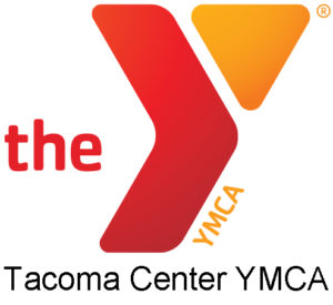 Tacoma Center YMCA