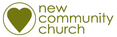 logo-new-community-church