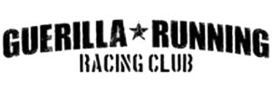 Racing Club Logo 0821